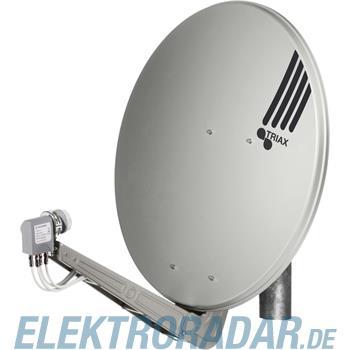 Triax Offset-Parabolreflektor FESAT 85 HQ zrt