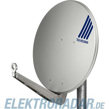 Triax Offset-Parabolreflektor FESAT 95 HQ lgr