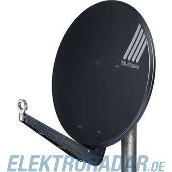 Triax Offset-Parabolreflektor FESAT 95 HQ sgr