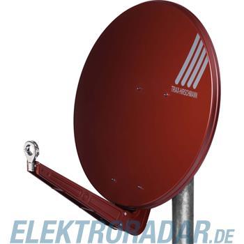 Triax Offset-Parabolreflektor FESAT 95 HQ zrt