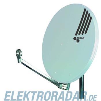 Triax Offset-Parabolreflektor Hit FESAT 65 lgr