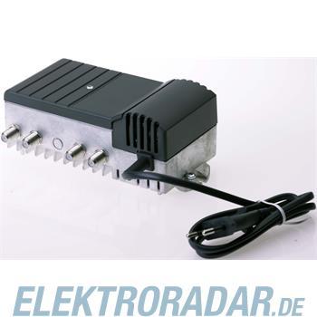 Triax Hausanschluss-Verstärker GHV 520 P