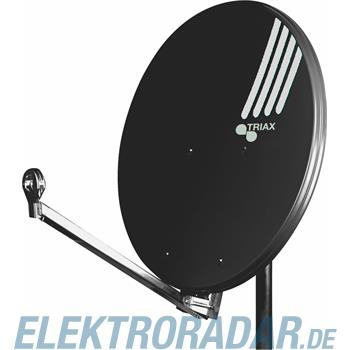 Triax Offset-Parabolreflektor Hit FESAT 65 sgr