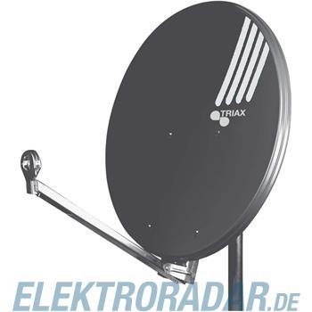 Triax Offset-Parabolreflektor Hit FESAT 75 sgr