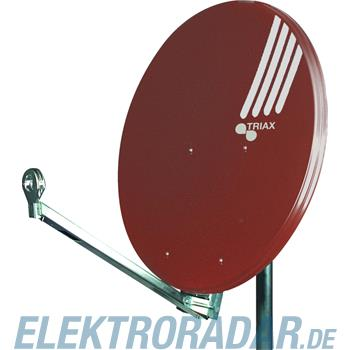 Triax Offset-Parabolreflektor FESAT 120 K lgr