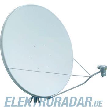 Triax Offset-Parabolreflektor FESAT 150 lgr