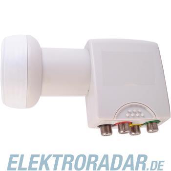 Triax Empfangssystem CS 400 QT