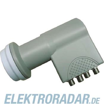 Triax Empfangssystem CS 40 HQ