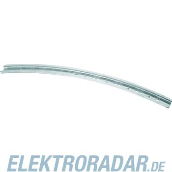 Triax Multifeed-Schiene MFS-3/4