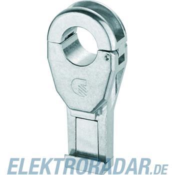 Triax Alu-Feedhalter FH-23