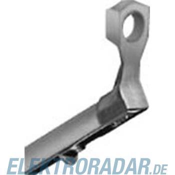 Triax Feedhalter CAS 5585 E