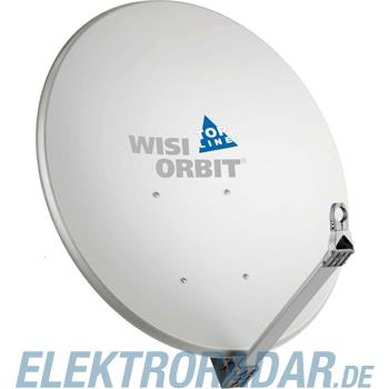 Wisi Offset-Antenne OA 100 G