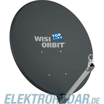 Wisi Offset-Antenne OA 100 H