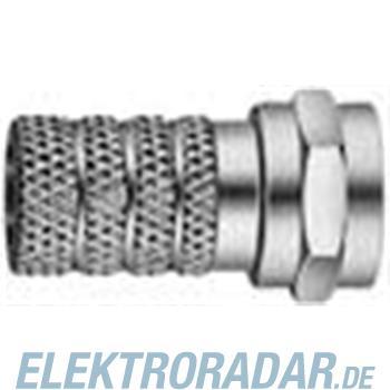 Triax F-Aufdrehstecker SFC 040
