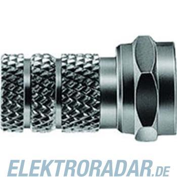 Triax F-Aufdrehstecker SFC 052