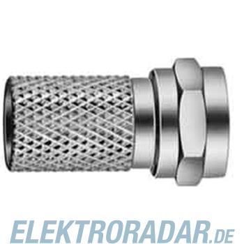 Triax F-Aufdrehstecker SFC 070