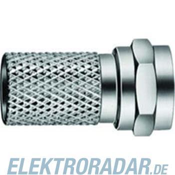 Triax F-Aufdrehstecker SFC 061
