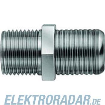 Triax Kabelverbinder KVFC 01