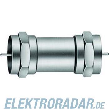 Triax Kabelverbinder KVFC 02