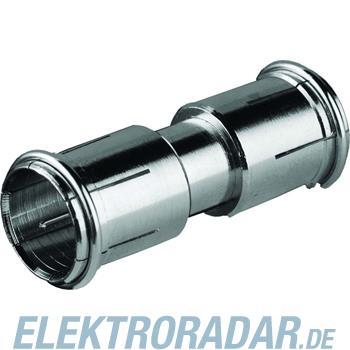 Triax Kabelverbinder KVFC 03