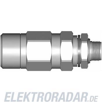 Triax Kabelübergang B004-PG11-IECF-C