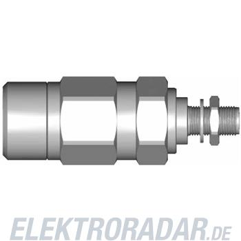Triax Kabelübergang B004-Ff-C