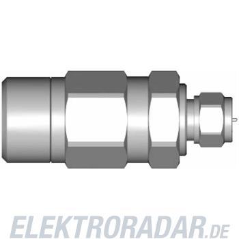 Triax Kabelübergang B004-Fm