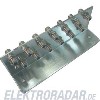 Triax Erdungsblock ERW 1