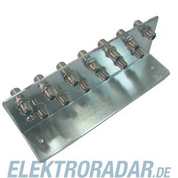 Triax Erdungsblock ERW 4