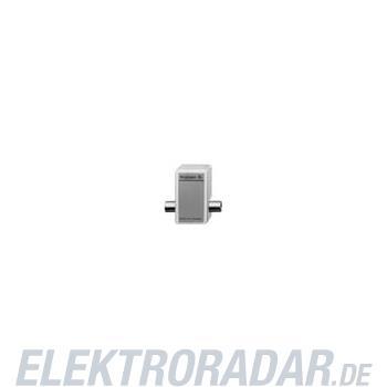 Triax Zweitgeräteverteiler ZGV 77
