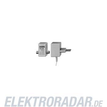 Triax Zweitgeräteverteiler ZVA 134