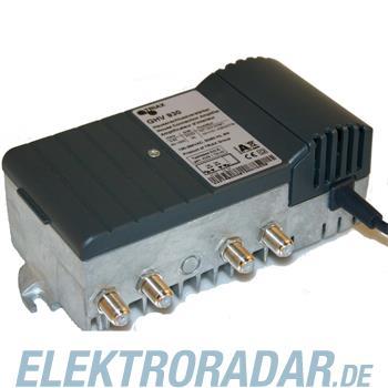 Triax Verstärker 35dB GHV 935