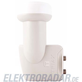 Triax Empfangssystem TTW 006