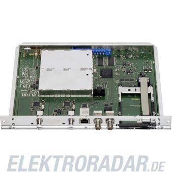 Triax IPTV Modul CCI 1000 SQ