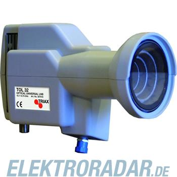 Triax Optisches LNB TOL 64