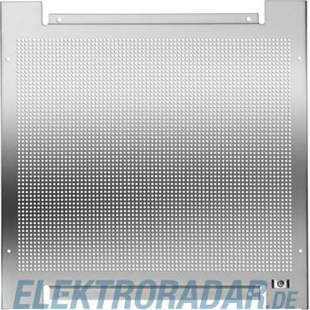 Televes (Preisner) Montagelochplatte MPTLP44