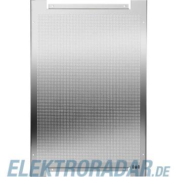 Televes (Preisner) Montagelochplatte MPTLP46