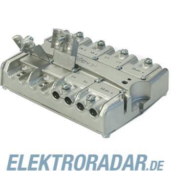 Televes (Preisner) Easyswitch Verstärker MSFV 528