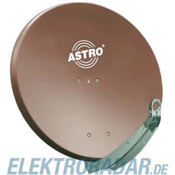 Astro Strobel SAT-Spiegel ASP 85B