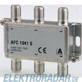 Triax Abzweiger 4f. AFC 1041 S