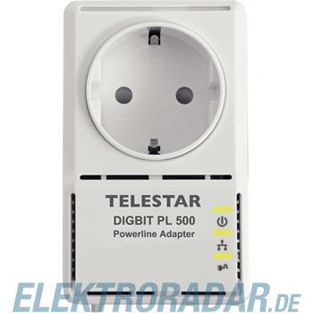 Telestar IP-Transmitter DIGIBIT PL 500