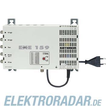 Kathrein Multischalter EXE 159