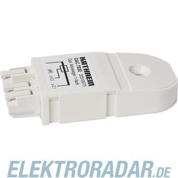 Kathrein Abzweiger optisch OAC 7030