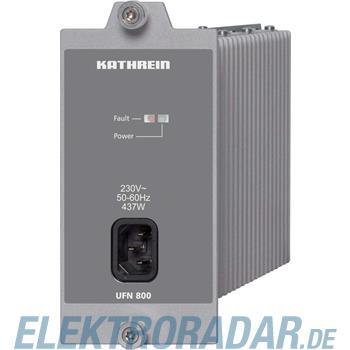 Kathrein Netzteil UFN 800