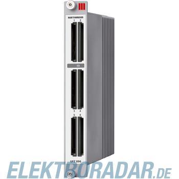 Kathrein CI-Modul 6-fach UFZ 896