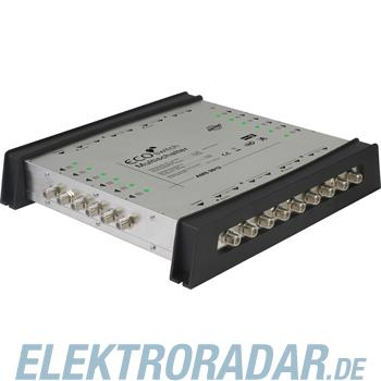 Astro Strobel Multischalter AMS 9912 ECOswitch