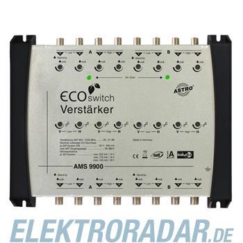 Astro Strobel Sat-ZF Verstärker AMS 9900 ECOswitch