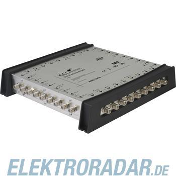 Astro Strobel Sat-ZF Abzweiger AMS 9216 ECOswitch