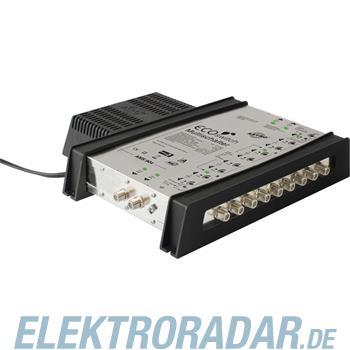 Astro Strobel Multischalter AMS 904 ECOswitch