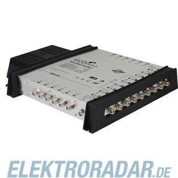Astro Strobel Multischalter AMS 912 ECOswitch